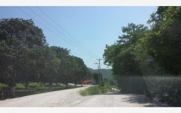 Foto de terreno comercial en venta en c, el cerrito, emiliano zapata, veracruz, 1827684 no 06