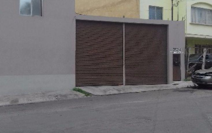 Foto de casa en venta en c gonzalez bocanegra 2524, juárez, tijuana, baja california norte, 1778038 no 02