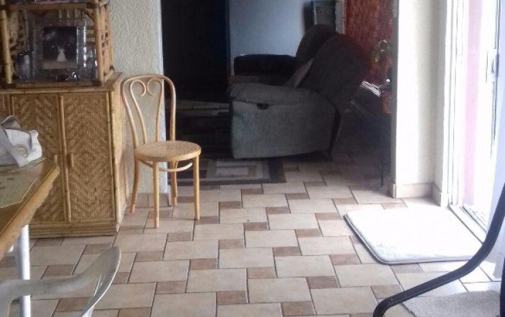 Foto de casa en venta en c gonzalez bocanegra 2524, juárez, tijuana, baja california norte, 1778038 no 09