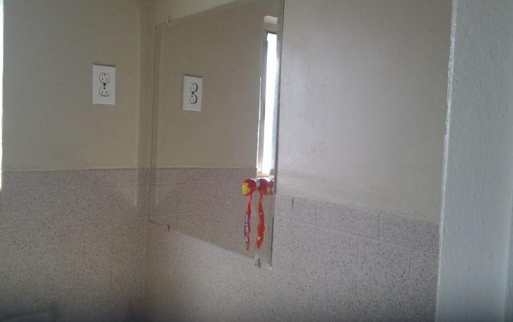Foto de casa en venta en c gonzalez bocanegra 2524, juárez, tijuana, baja california norte, 1778038 no 12