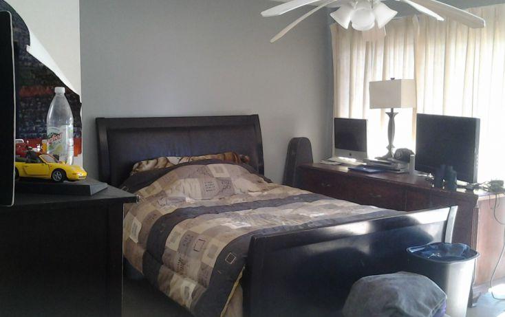 Foto de casa en venta en c gonzalez bocanegra 2524, juárez, tijuana, baja california norte, 1778038 no 13