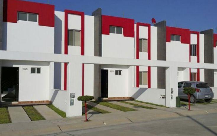 Foto de casa en venta en c lomas del bosque 4012, lomas del bosque, mazatlán, sinaloa, 1752644 no 02