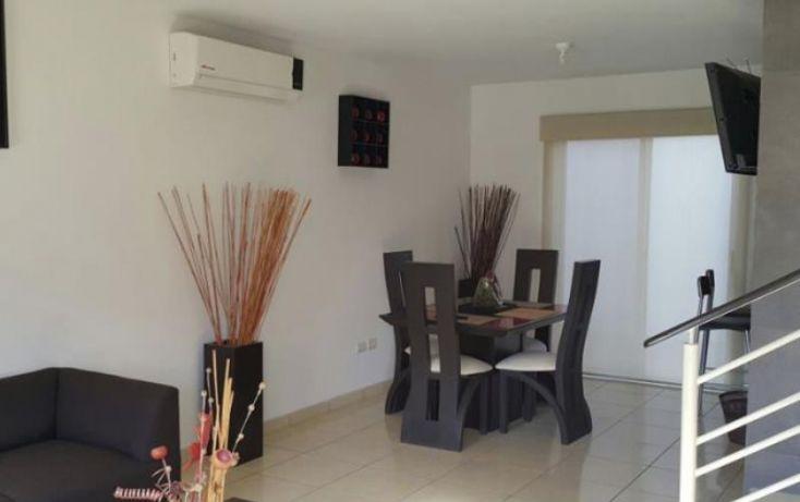 Foto de casa en venta en c lomas del bosque 4012, lomas del bosque, mazatlán, sinaloa, 1752644 no 03