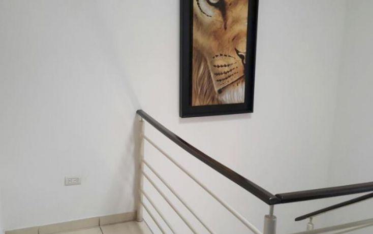 Foto de casa en venta en c lomas del bosque 4012, lomas del bosque, mazatlán, sinaloa, 1752644 no 06