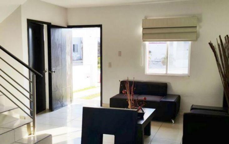 Foto de casa en venta en c lomas del bosque 4012, lomas del bosque, mazatlán, sinaloa, 1752644 no 07