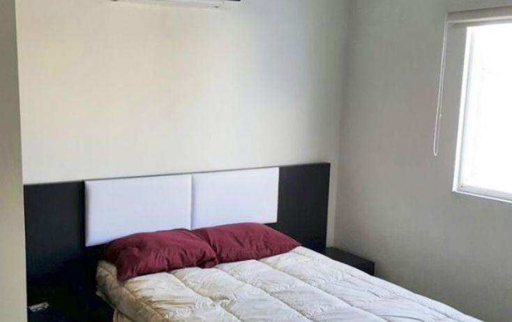 Foto de casa en venta en c lomas del bosque 4012, lomas del bosque, mazatlán, sinaloa, 1752644 no 08