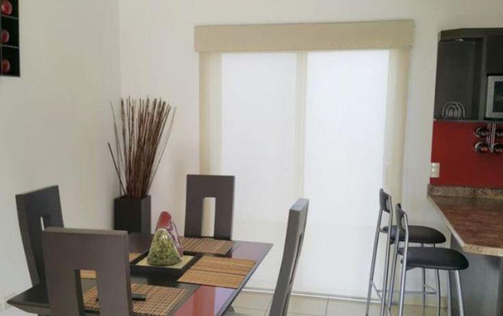 Foto de casa en venta en c lomas del bosque 4012, lomas del bosque, mazatlán, sinaloa, 1752644 no 10