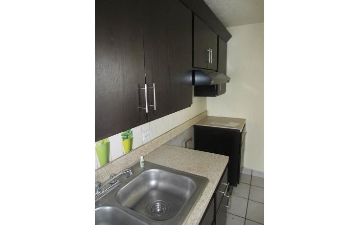 Foto de departamento en renta en  , del río, tijuana, baja california, 1389985 No. 09