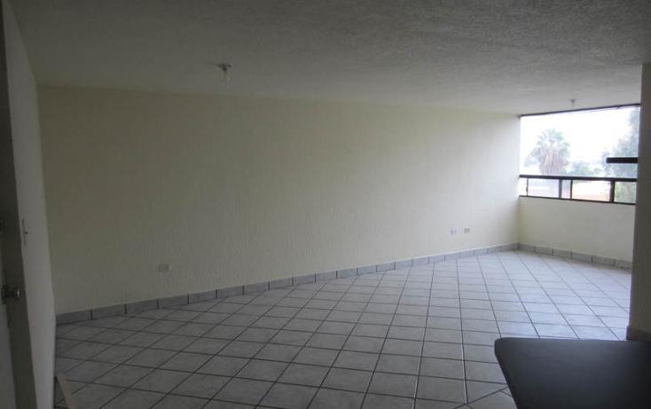Foto de departamento en renta en  , del río, tijuana, baja california, 1389985 No. 11