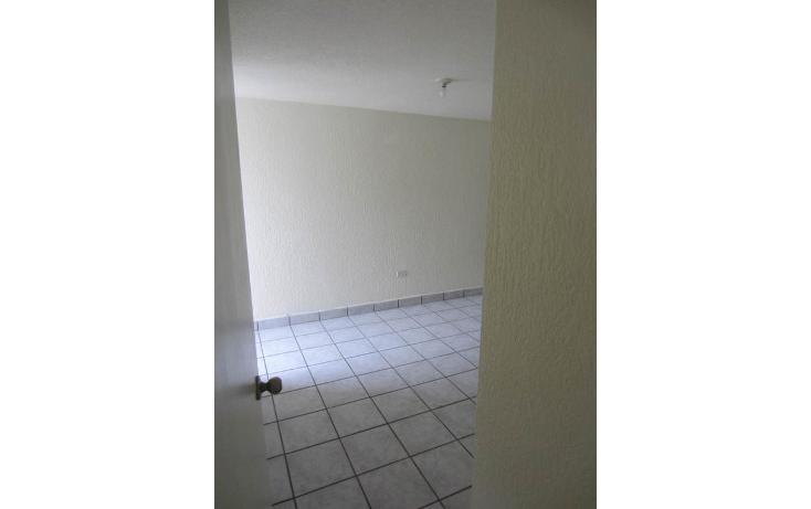Foto de departamento en renta en  , del río, tijuana, baja california, 1389985 No. 18