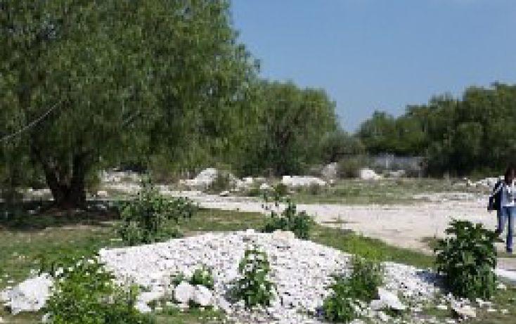 Foto de terreno habitacional en venta en c niños heroes sn sn sn, apaxco de ocampo, apaxco, estado de méxico, 1707266 no 01