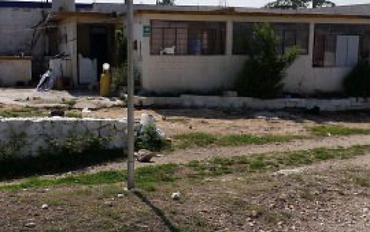 Foto de terreno habitacional en venta en c niños heroes sn sn sn, apaxco de ocampo, apaxco, estado de méxico, 1707266 no 03