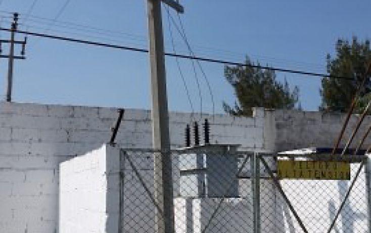 Foto de terreno habitacional en venta en c niños heroes sn sn sn, apaxco de ocampo, apaxco, estado de méxico, 1707266 no 05