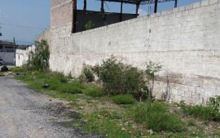 Foto de terreno habitacional en venta en c niños heroes sn sn sn, apaxco de ocampo, apaxco, estado de méxico, 1707266 no 06
