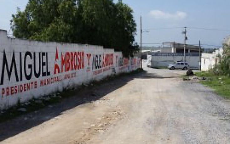 Foto de terreno habitacional en venta en c niños heroes sn sn sn, apaxco de ocampo, apaxco, estado de méxico, 1707266 no 07