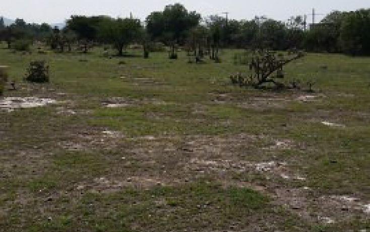 Foto de terreno habitacional en venta en c niños heroes sn sn sn, apaxco de ocampo, apaxco, estado de méxico, 1707266 no 08