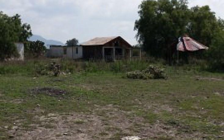 Foto de terreno habitacional en venta en c niños heroes sn sn sn, apaxco de ocampo, apaxco, estado de méxico, 1707266 no 09
