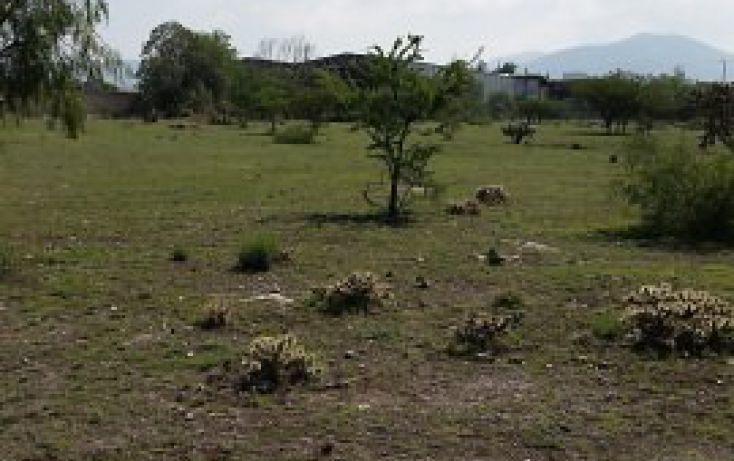 Foto de terreno habitacional en venta en c niños heroes sn sn sn, apaxco de ocampo, apaxco, estado de méxico, 1707266 no 10