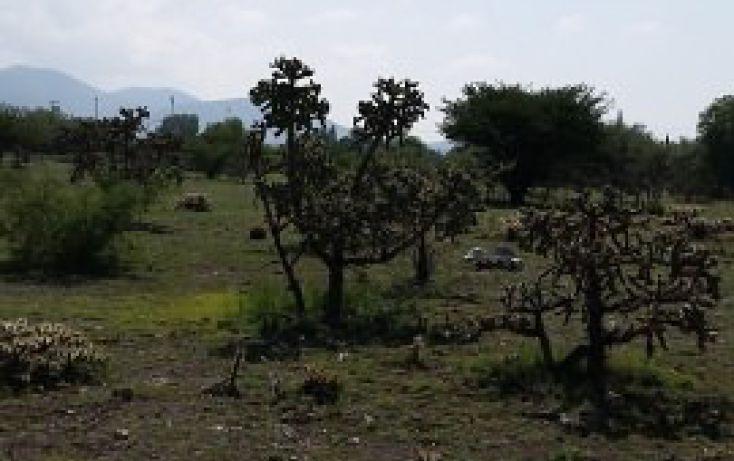 Foto de terreno habitacional en venta en c niños heroes sn sn sn, apaxco de ocampo, apaxco, estado de méxico, 1707266 no 11