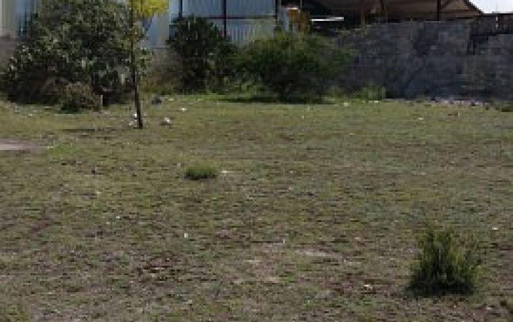 Foto de terreno habitacional en venta en c niños heroes sn sn sn, apaxco de ocampo, apaxco, estado de méxico, 1707266 no 12