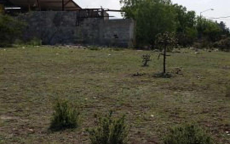 Foto de terreno habitacional en venta en c niños heroes sn sn sn, apaxco de ocampo, apaxco, estado de méxico, 1707266 no 13