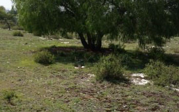 Foto de terreno habitacional en venta en c niños heroes sn sn sn, apaxco de ocampo, apaxco, estado de méxico, 1707266 no 14