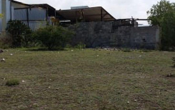 Foto de terreno habitacional en venta en c niños heroes sn sn sn, apaxco de ocampo, apaxco, estado de méxico, 1707266 no 15