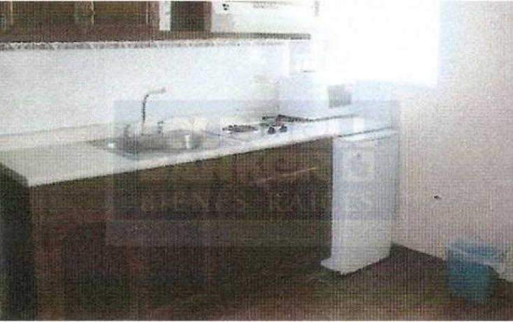 Foto de edificio en venta en c panama, anzalduas, reynosa, tamaulipas, 219254 no 03