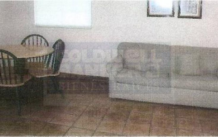 Foto de edificio en venta en c panama, anzalduas, reynosa, tamaulipas, 219254 no 05