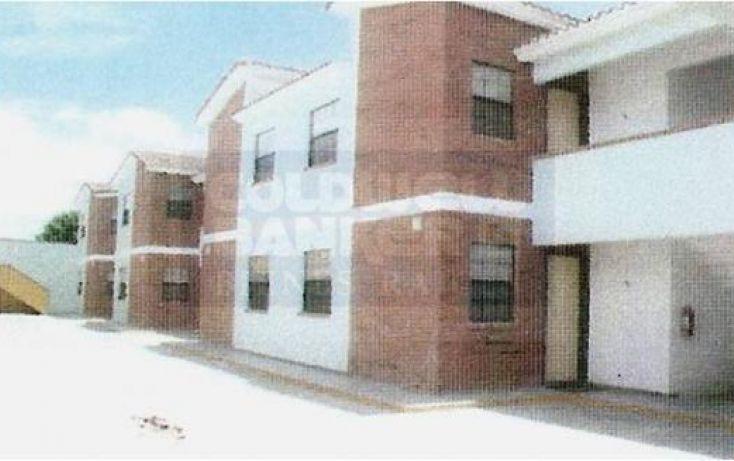 Foto de edificio en venta en c panama, anzalduas, reynosa, tamaulipas, 219254 no 07