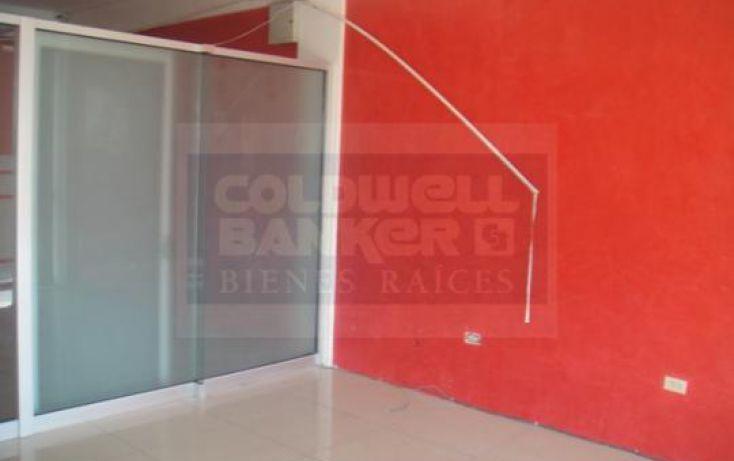 Foto de local en renta en c primera esq blvd las fuentes, moderno, reynosa, tamaulipas, 219344 no 06