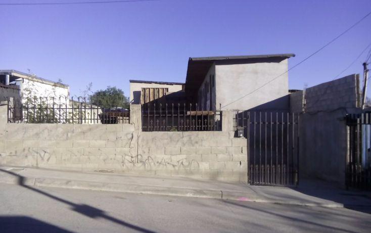 Foto de casa en venta en c simon bolivar no5514, la esperanza, tijuana, baja california norte, 1721470 no 03