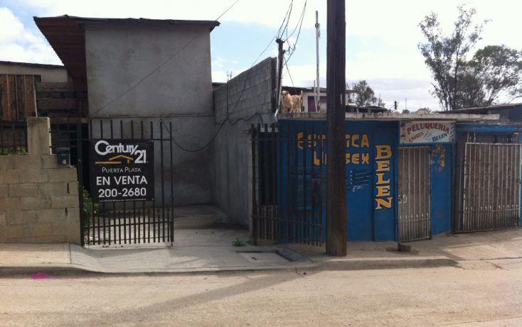Foto de casa en venta en c simon bolivar no5514, la esperanza, tijuana, baja california norte, 1721470 no 04