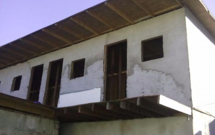 Foto de casa en venta en c simon bolivar no5514, la esperanza, tijuana, baja california norte, 1721470 no 06