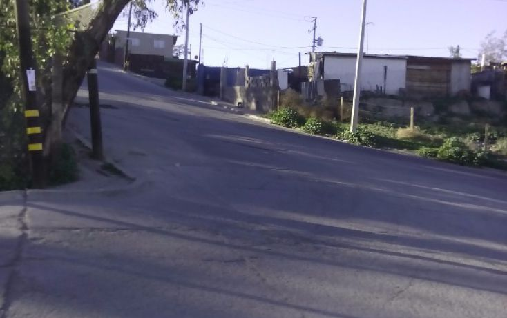 Foto de casa en venta en c simon bolivar no5514, la esperanza, tijuana, baja california norte, 1721470 no 08
