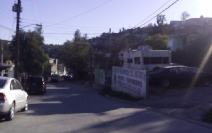 Foto de casa en venta en c simon bolivar no5514, la esperanza, tijuana, baja california norte, 1721470 no 09