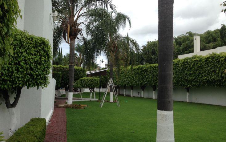 Casa en jacarandas 1215 villa universitaria jalisco en venta for Villas universitarias