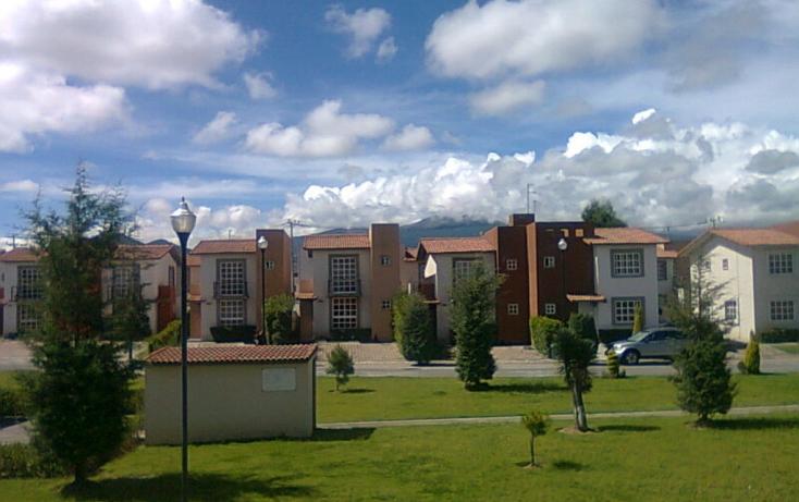 Casa en fraccionamiento villas del cam villas del for Villas del campo