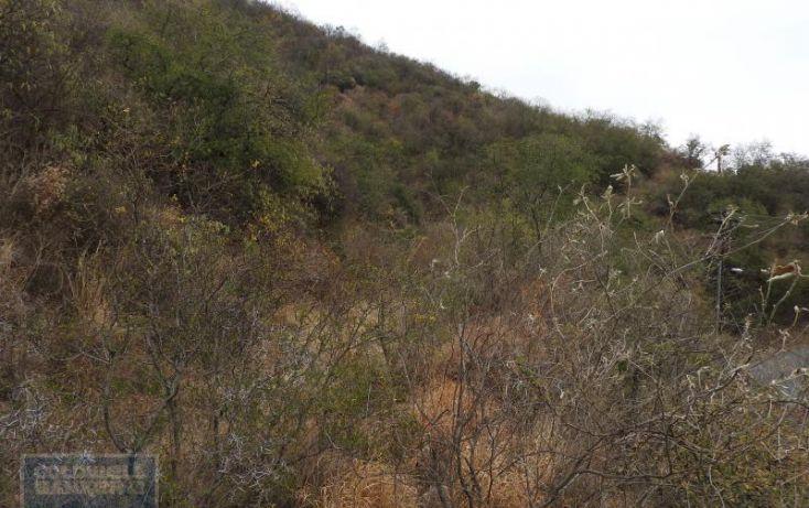 Foto de terreno habitacional en venta en caada del sur, cañada del sur a c, monterrey, nuevo león, 1729480 no 01