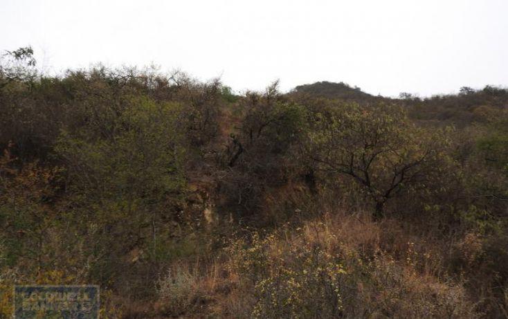Foto de terreno habitacional en venta en caada del sur, cañada del sur a c, monterrey, nuevo león, 1729480 no 02