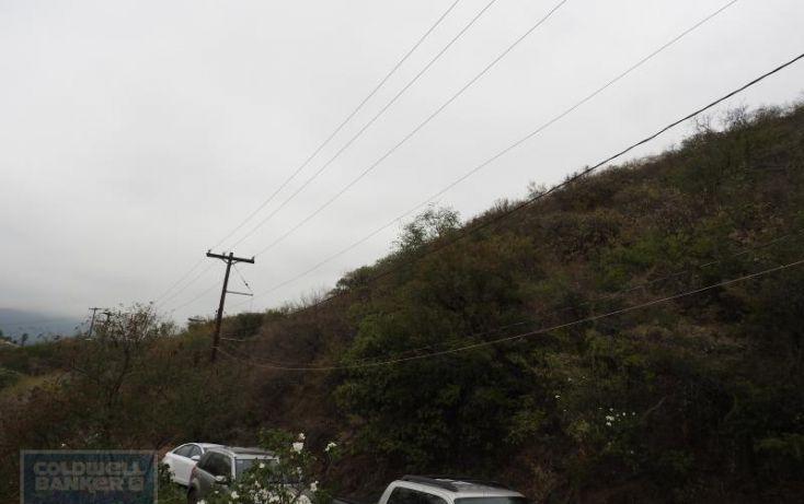 Foto de terreno habitacional en venta en caada del sur, cañada del sur a c, monterrey, nuevo león, 1729480 no 04