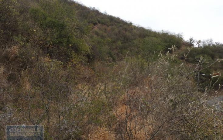 Foto de terreno habitacional en venta en caada del sur, cañada del sur a c, monterrey, nuevo león, 1729480 no 05