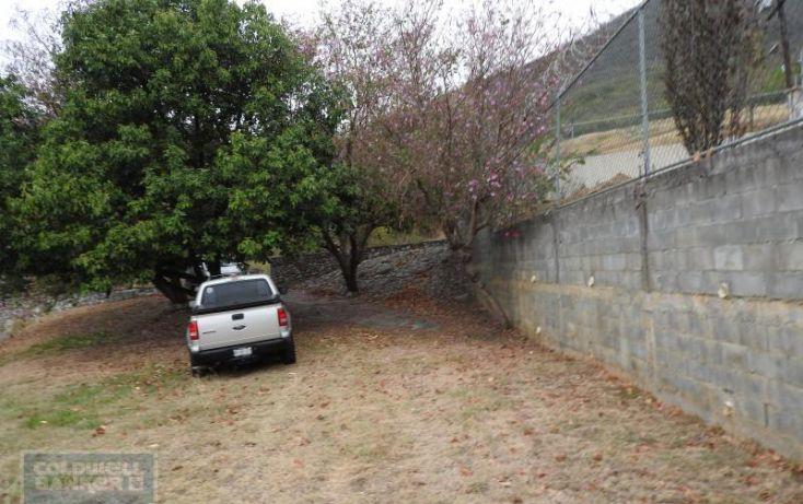 Foto de terreno habitacional en venta en caada del sur, cañada del sur a c, monterrey, nuevo león, 1729490 no 04