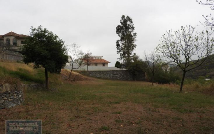 Foto de terreno habitacional en venta en caada del sur, cañada del sur a c, monterrey, nuevo león, 1729490 no 05