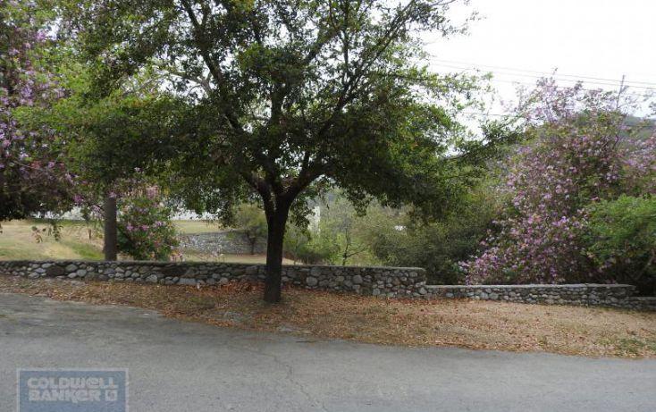 Foto de terreno habitacional en venta en caada del sur, cañada del sur a c, monterrey, nuevo león, 1729490 no 06