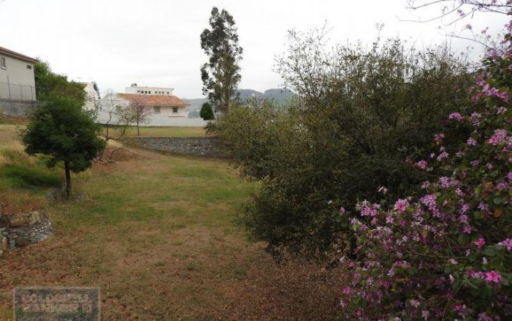 Foto de terreno habitacional en venta en caada del sur, cañada del sur a c, monterrey, nuevo león, 1729490 no 07