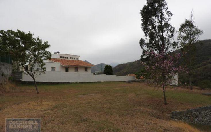 Foto de terreno habitacional en venta en caada del sur, cañada del sur a c, monterrey, nuevo león, 1729490 no 08