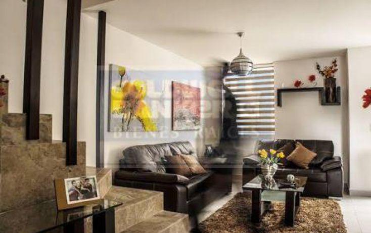 Foto de casa en venta en caada oranje, balcones de la fragua, león, guanajuato, 600924 no 02