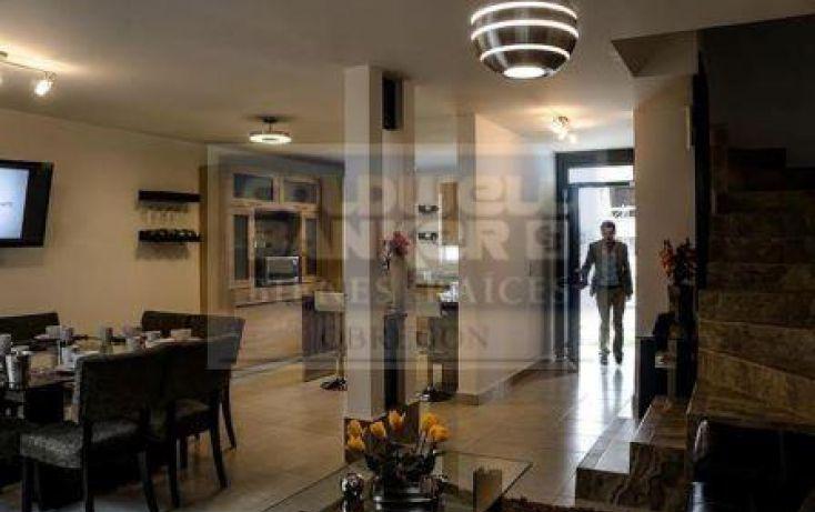 Foto de casa en venta en caada oranje, balcones de la fragua, león, guanajuato, 600924 no 03
