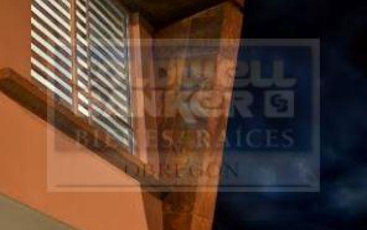 Foto de casa en venta en caada oranje, balcones de la fragua, león, guanajuato, 600924 no 07
